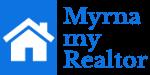 Myrna My Realtor - Houston, Cypress, Tomball, Texas